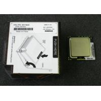 Wholesale X5675 Six Core 3.03GHz 81Y6544 Intel Xeon Processor with HeatSink / VRM from china suppliers