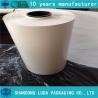 Buy cheap Linear Low Density Polyethylene width grass bale silage wrap film from wholesalers