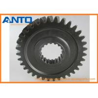 Wholesale Hydraulic Pump Gear Excavator Spare Parts For Hitachi Excavator ZX210 from china suppliers