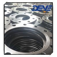 Wholesale Cast Steel Commercial flanges with light weight from china suppliers
