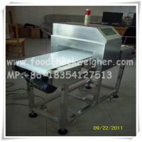 Wholesale pharmaceutical metal detector,detector for Fe,SUS,No-Fe metal in the package from china suppliers