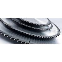 Wholesale Circular Saw Blades and TCT Blades for non-ferrous metals diameter / 125 x 2.6/1.6 x 30 x 40T from china suppliers