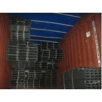 Wholesale Structural Steel Building Material Galvanised Steel Purlins C And Z Purlin Steel from china suppliers