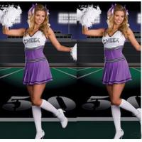 Wholesale Holloween Christmas Sexy Holiday Costume from china suppliers