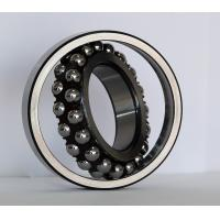 Chrome Steel 2310 KTV + H 2310 self-aligning ball bearing for Industry