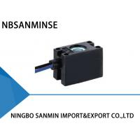 Wholesale 4V110F 4V Magnetic Valve Series Lead - Type Solenoid Valve Coil from china suppliers