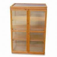 Wholesale Flower Shelf with Easy to Handle Feature, No Sharp Edges from china suppliers