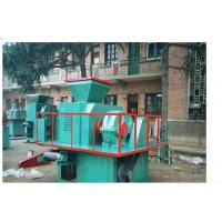 Wholesale Charcoal/Coal briquette Machine for Pillow Shape from china suppliers