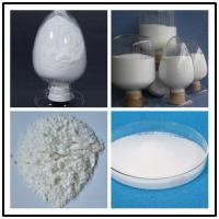 Wholesale Polyurethane Curing Agent HER EINECS 203-028-3 Molecular Formula C10H14O4 from china suppliers