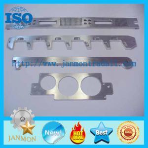Wholesale Precision laser cutting service,Metal laser cutting,Laser cutting,Steel laser cutting service,Laser cutting service,CNC from china suppliers