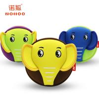 Wholesale Cute 3D Cartoon Kids Sling Bag Waterproof Long Strip 16.5*16.5*8cm from china suppliers