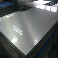 Wholesale Stainless Steel Sheets 4x8 Metal Finishes  from china suppliers