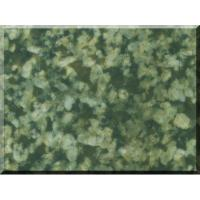 Wholesale Granite Jiangxi Green,Green Color,Quite Price Advantage,Made into Granite Tile,Slab,Countertop from china suppliers