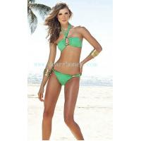 Wholesale Sexy Bikini Swimwear Beach Dress MC-6244B from china suppliers