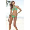 Buy cheap Sexy Bikini Swimwear Beach Dress MC-6244B from wholesalers