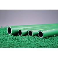 Wholesale PPR Pipes On Sale from china suppliers