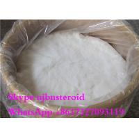 Wholesale Natural Progesterone Drospirenone Sex Steroid Hormones CAS 67392-87-4 from china suppliers