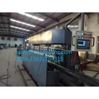 Wholesale Slotted liners CNC slots saw cutting machine from china suppliers