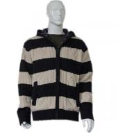Wholesale Mens zipper sweater from china suppliers