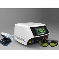 Wholesale Lightweight Class IV Laser Therapy Machine For Inflammation Joint Pain from china suppliers