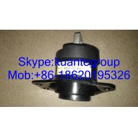 Wholesale Honda Accord 2013-2015 Car Engine Mounting 50820 - T2F - A01 50820 - T2L - H01 from china suppliers
