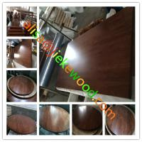 Wholesale PU solid wood table top from china suppliers