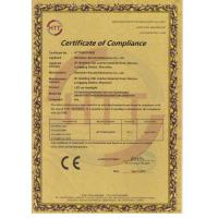 Shenzhen You&Buy Electronic technology Co., Ltd Certifications