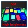 Buy cheap KPT Ultraviolet (UV) lighting pigment from wholesalers