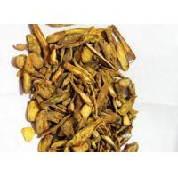 Wholesale Radix scutellariae extract, Baicalin 17%-90%, CAS NO.: 21967-41-9, manufacturer,  Shaanxi yongyuan Bio-Tech from china suppliers