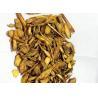 Buy cheap Radix scutellariae extract, Baicalin 17%-90%, CAS NO.: 21967-41-9, manufacturer,  Shaanxi yongyuan Bio-Tech from wholesalers