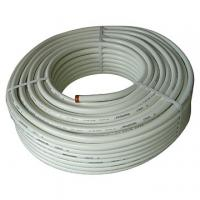 Quality pex-al-pex pipe for sale
