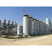 Wholesale CE Low Pressure Cryogenic Nitrogen Generation Equipment Medical Gas from china suppliers
