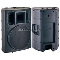 Wholesale 2 Way Stereo PA Speaker from china suppliers