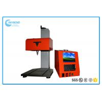 Quality Dot Peen Plane Pneumatic vin code engraving marking machine 200-240V for sale