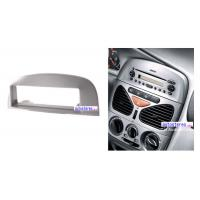 Buy cheap Radio Fascia for FIAT Siena Palio Palio Weekend Trim Install Kit from wholesalers