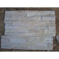 Wholesale Natural Culture Slate Stone P014B from china suppliers