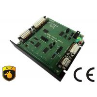 Wholesale Easy control fiber Laser Module Laser Marking Board for paper or plastic from china suppliers