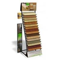 Wholesale MDF Wooden Display Stands and Trays Shelf Bracket from china suppliers