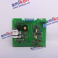Wholesale ABB SNAT617CHC 61037136D SNAT-617-CHC Control Module from china suppliers