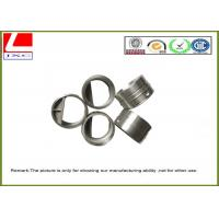 Buy cheap Precision Machining Service Heavy Industries Parts Aluminium Pressure Die Casting from wholesalers