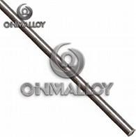 Wholesale Type K Thermocouple cable Chromel /Alumel Rod Dia 10mm x1000mm from china suppliers