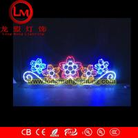 Wholesale christmas light,decor light,across street light,holiday lighting from china suppliers