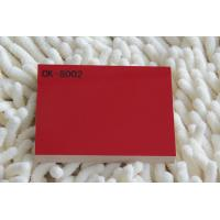 Quality high gloss uv mdf board of indoor furniture for sale