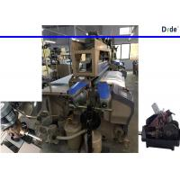 Wholesale 2690KGS Water Jet Weaving Loom Machine High Density Dobby Shedding from china suppliers