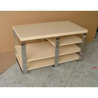 Wholesale tv stand,moveis de quarto,lcd tv stand,storage cabinet,cabinet tv from china suppliers