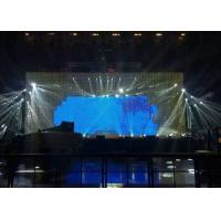 Wholesale Large Evening Parties Flexible Led Screen 3200-9300 Adjustable 120° from china suppliers