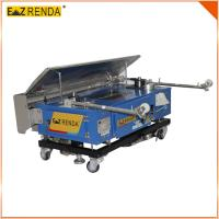 Wholesale Electricity Ez Renda Rendering Machine For Bathroom / Corridor CE from china suppliers