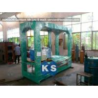 Quality Full Automatic Gabion Machine For Producing Gabion Basket And Gabion Wire Mesh for sale