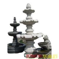 Wholesale Water Fountain, Decorative Fountain (XMJ-FT10) from china suppliers