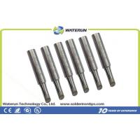 Wholesale Long Life Span Hakko 900M-T-4C Soldering Tips for Hakko Soldering Station from china suppliers